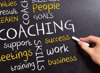 Totaalburo verzorgt coaching en opleiding
