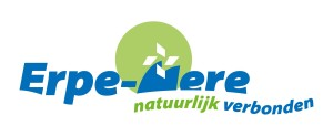 Erpe-Mere logo def high res