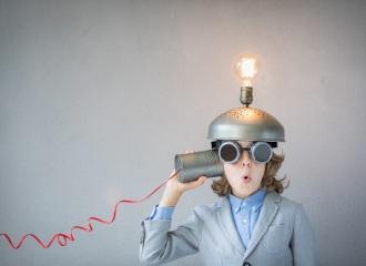 Totaalburo zorgt voor creatieve communicatie die werkt.